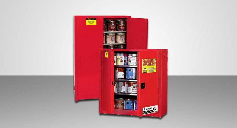 russia flammable safety cabinet