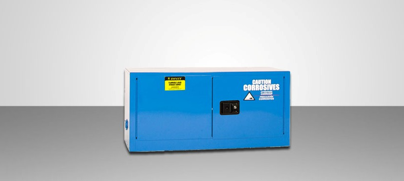 argentina flammable safety cabinet