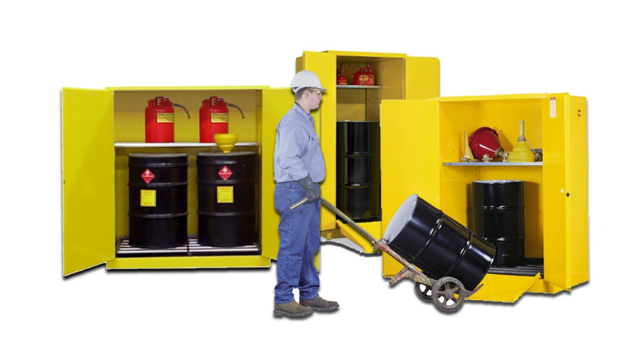 spain flammable safety cabinet