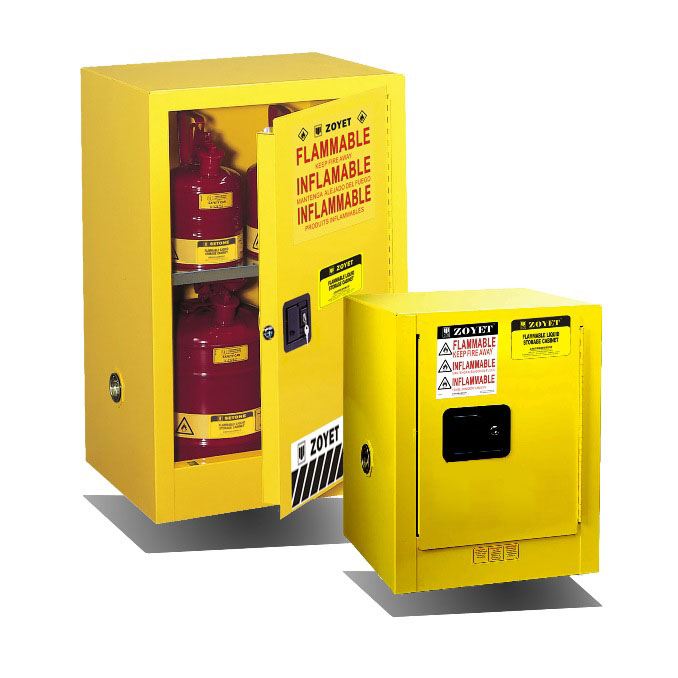 southafrica flammable safety cabinet