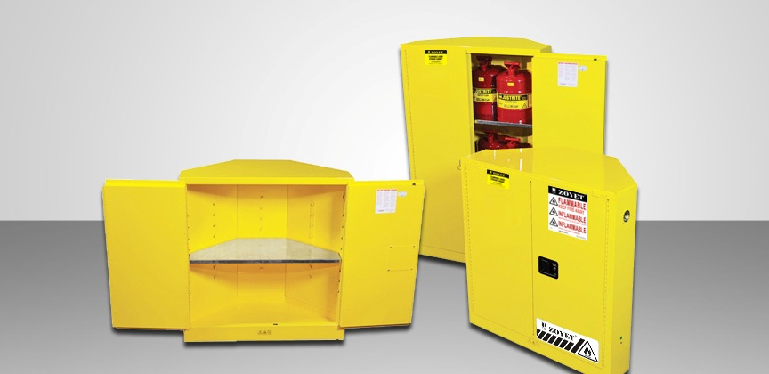 uae flammable safety cabinet