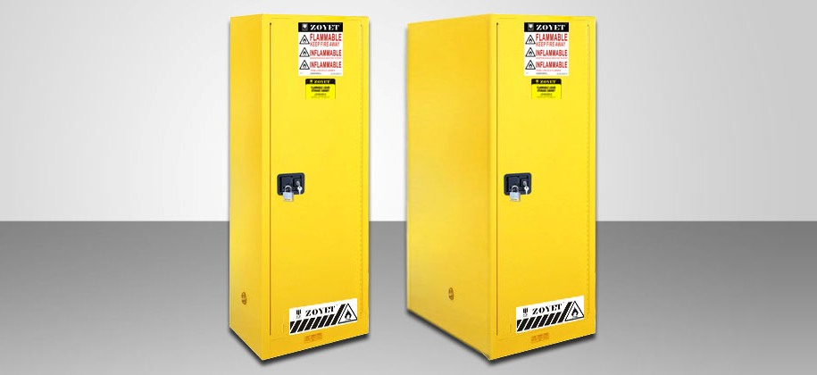 australia flammable safety cabinet