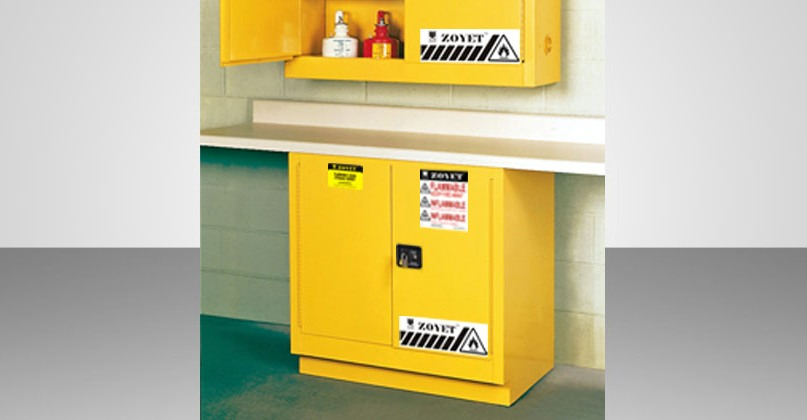 venezuela flammable safety cabinet